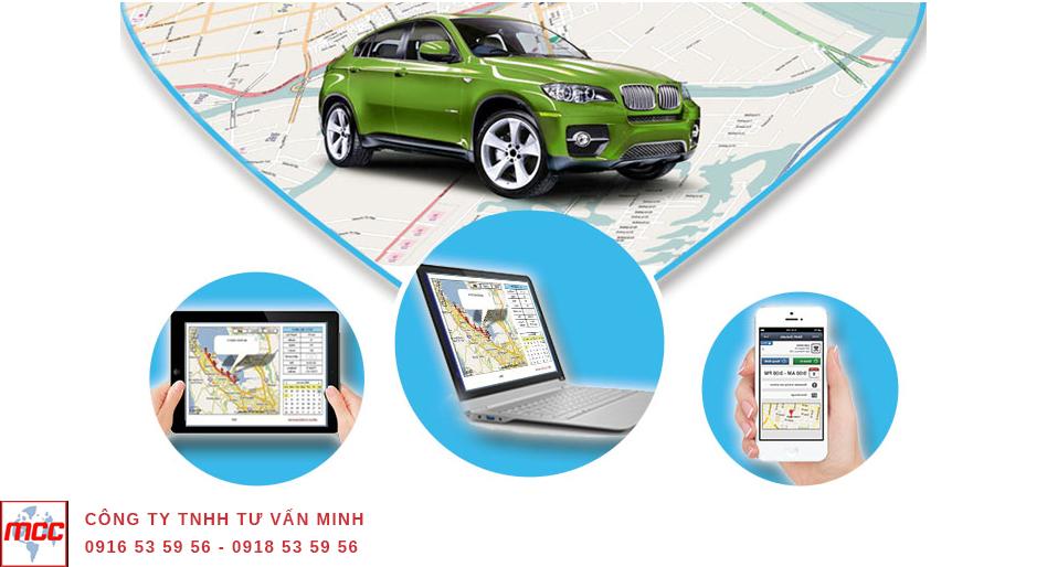 Đối tượng nào nên sử dụng thiết bị giám sát hành trình xe?