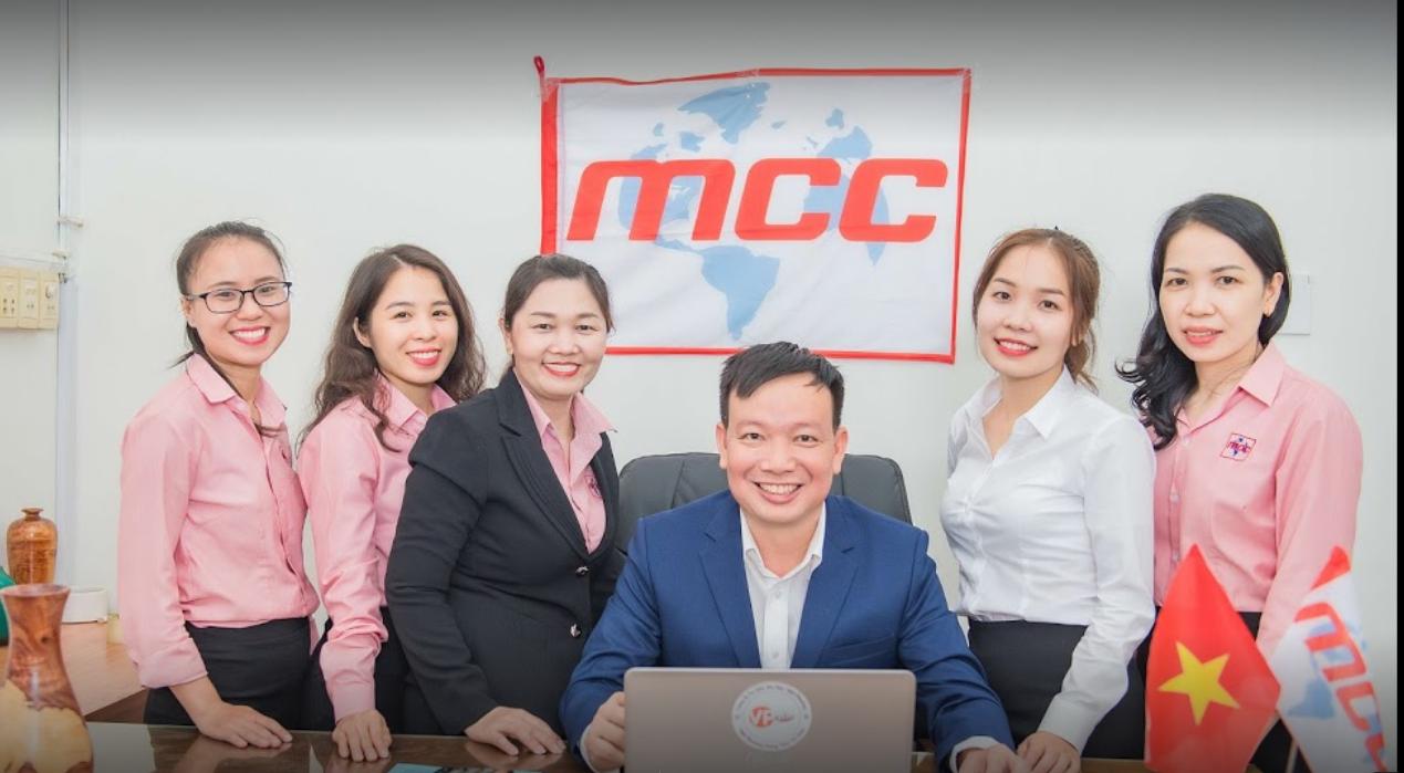Công ty Kế Toán Minh, đơn vị cung cấp hóa đơn điện tử Viettel chất lượng