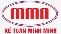 Kế Toán Minh Minh